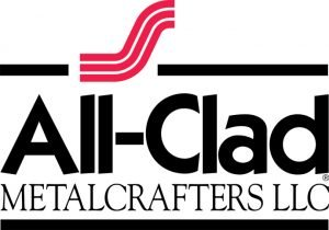 All-Clad Official Logo