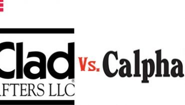 All-Clad Vs Calphalon Cookware Brand