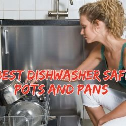 Best Dishwasher Safe Pots and Pans