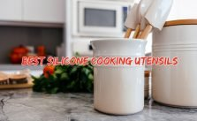 Best Silicone Cooking Utensils