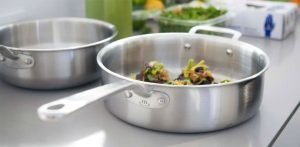 Cookware Made in USA