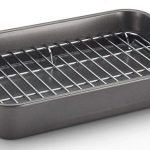 Farberware 57026 Nonstick Roasting Pan