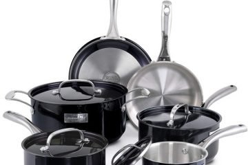 Fleischer and Wolf Cookware Reviews
