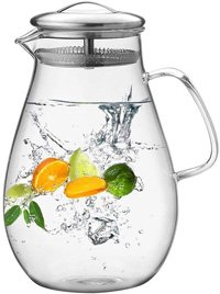 Water Pitcher/Jug