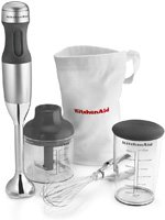 Immersion Blender/Stick Blender