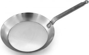 Matfer Bourgeat 62005 Frying Pan
