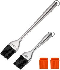 Pastry Brush/Basting Brush