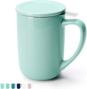 Sweese 203.109 Ceramic Tea Mug
