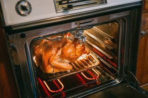 How to Use a Broiler Pan