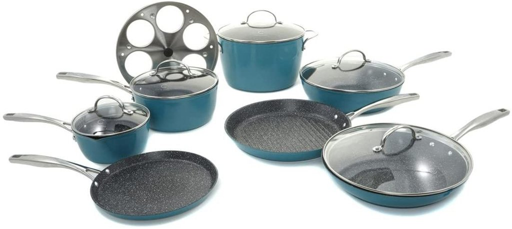 Where To Buy Curtis Stone Cookware