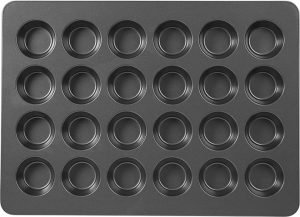 Wilton Perfect Results Premium Baking Pan