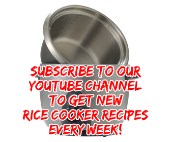 Subscribe to Cookware Ninja Official YouTube Channel